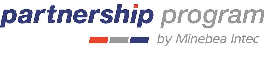 minebea partnership