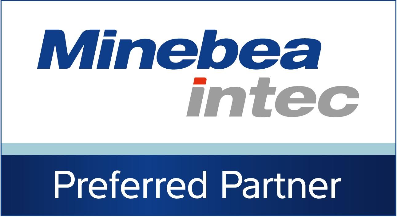 Partnership Program Logo