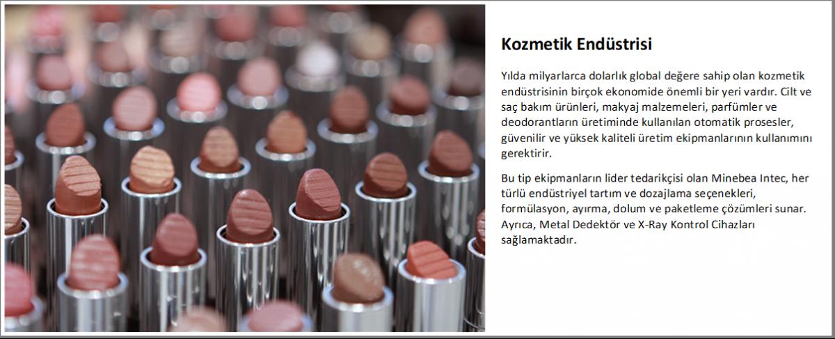 https://www.sarto.com.tr/images/categories/large/endustri-cozumleri_resim-kozmetik.png