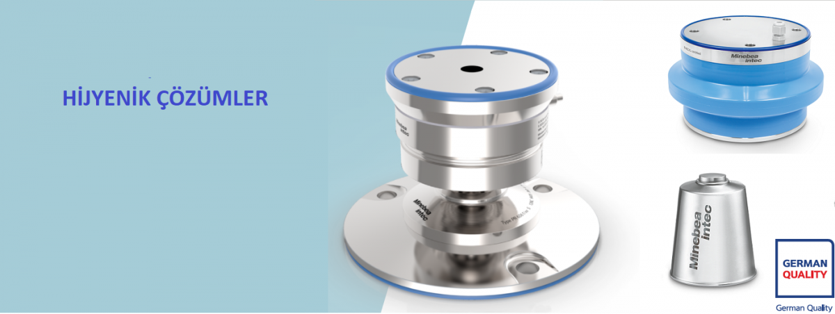 https://www.sarto.com.tr/images/categories/large/lc_hijyenik-cozumler_load_cell_resim.png